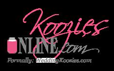 Koozies Online