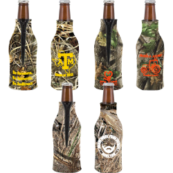 Disguise-Camo-Bottle-Coolies.png