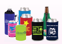 koozies coupon code